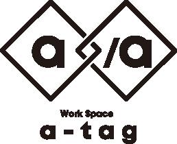 a-tag(エータグ)